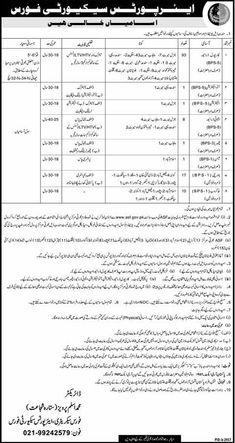 8d9dae1c47c2a Gwadar Port Authority Jobs GPA Ministry of Maritime Affairs