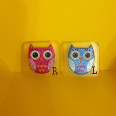 "Everyone should give a ""HOOT"" about their films. Cute owl lead xray markers. by uniquexraymarkers777 on Etsy https://www.etsy.com/listing/236896426/everyone-should-give-a-hoot-about-their"