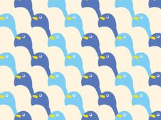 フリーイラスト, ベクトルデータ, AI, 背景, 動物, 鳥類, ペンギン,