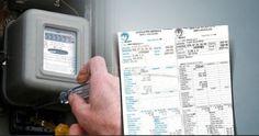 Elektrik Tüketiminde Haksız,  Kaçak/Usulsüz Elektrik Kullanım Faturaları.! -Bazı Dağıtım şirketleri borcunu zamanında ödememiş olan tüketiciler için Elektrik Piyasası Tüketici Hizmetleri Yönetmeliği'nin 15 maddesinin ilgili hükümlerine göre bildirimde bulunarak veya hiçbir bildirime gerek duymadan ve buna bağlı olarak aynı yönetmeliğin 16.maddesi hükümlerine göre tüketic... - http://www.akillisebekeler.com/elektrik-tuketiminde-haksiz-kacakus