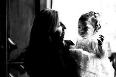#ahafotografo #bautizo #niña #fotografo #fotografia #celebracion