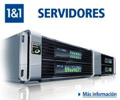 Internet, Electronics, Web Hosting Service