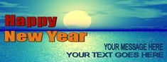 New Year Banner #8279 Red Carpet Backdrop, New Year Banner, Sale Emails, Event Banner, Happy New Year, Messages, Red Carpet Background, Text Posts