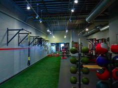 10 best gym designs images gym gym design gym decor