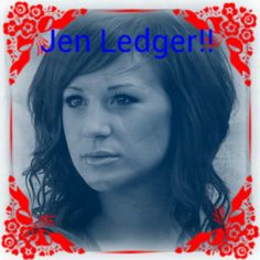 Jen Ledger is so awesome! This is her and I made this on an app called pic o sketch! Btw this is the drummer of Skillet. Jen Ledger, Skillet, Sketch, App, Awesome, Sketch Drawing, Sketches, Apps, Tekenen
