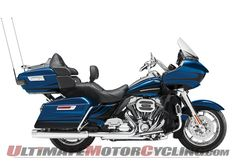 2013 Harley-Davidson CVO Lineup Buyer's Guide, Including the New Breakout: CVO Ultra Classic Electra Glide Harley Davidson Cvo, Harley Davidson Dealership, Harley Davidson Museum, Harley Davidson Street Glide, Harley Davidson Motorcycles, Hd Motorcycles, American Motorcycles, Harley Davison, Louisiana