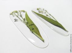 MK epoxy resin and dried flowers - the creation of transparent ornaments without molds Dried Flower Arrangements, Dried Flowers, Resin Jewelry, Epoxy, Craft, Jewels, 3d, Projects, Diy Kid Jewelry