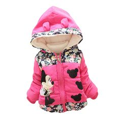 Купить товар2015 новых детских зима верхняя одежда пальто привет котенок девушки жилет с капюшоном жилет дети ветровка куртка 100% хлопок теплые куртки в категории Жилетына AliExpress.                                            &nbsp