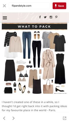4 Steps to Perfecting your Winter Minimalist Capsule Wardrobe - Minimalist Capsule Wardrobe, Capsule Outfits, Fashion Capsule, Travel Wardrobe, Wardrobe Basics, Mode Outfits, Fashion Outfits, Womens Fashion, Professional Wardrobe