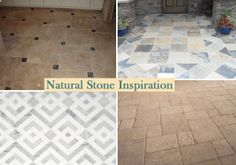 1000 Images About Natural Stone On Pinterest Natural