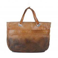 Jack calf (granola) Winter Forest, Granola, Calves, Italy, Tote Bag, Bags, Ocelot, Totes, Handbags