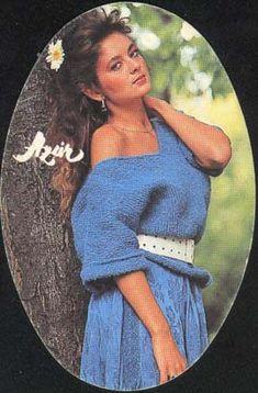 A legszebb magyar szupermodellek, topmodellek, sztármanökenek, manekenek, fotómodellek (RETRÓ): Kalmár Zita szupermodell What A Wonderful World, Hungary, Wonders Of The World, Mona Lisa, Posters, Adventure, Artwork, Life, Beauty