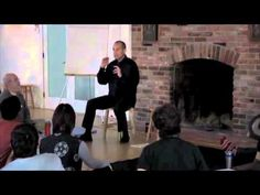 Russell Delman on the Movement of Attention: A Feldenkrais Method Advanced Training Ptsd, Trauma, Feldenkrais Method, Thai Yoga Massage, Personal History, Qigong, Life Purpose, Change My Life, Physical Therapy