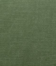 Shop JB Martin Cannes Velvet Sage Fabric at onlinefabricstore.net for $32/ Yard. Best Price & Service.