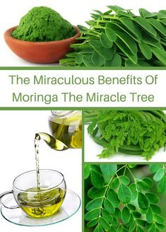 The Miraculous Combination, That Fights The Deadliest Diseases - The Healthy