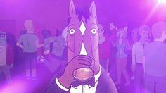 BoJack Horseman (2014) Screencap