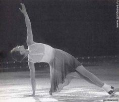 Katia Gordeeva, 1996 Celebration of a Life Sergei Grinkov, Figure Skating