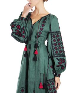 FOBERINI vyshyvanka dress, Foberini, Foberini NY, vyshyvanka jacket, manufacture, vyshyvanka malyunky, Ukrainian female traditional clothing, Foberini vyshyvanka, vyshyvanka online, vyshyvanka online shop, ethnic style, Ukrainian cross stitch embroidery, Ukrainian designs embroidery, Ukrainian dress vyshyvanka, Ukrainian ethnic clothing, Ukrainian flag coloured clothing, Ukrainian traditional dress, women's embroidered tunics, Ukrainian embroidery costume of Ukraine country, sale.