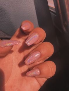 best coffin nail & gel nail designs for summer 2019 page 28 - Nails 💅 Perfect Nails, Gorgeous Nails, Pretty Nails, Aycrlic Nails, Hair And Nails, Coffin Nails, Ongles Beiges, Bright Summer Nails, Summer Toenails