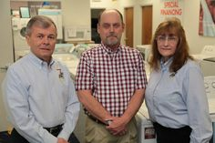 Need a new appliance? Ask our knowlegable sales staff!