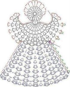 patron-para-tejer-angeles-a-crochet-paso-a-paso-3
