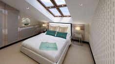 Bedroom, Inspiration, Furniture, Home Decor, Biblical Inspiration, Decoration Home, Room Decor, Bedrooms, Home Furnishings