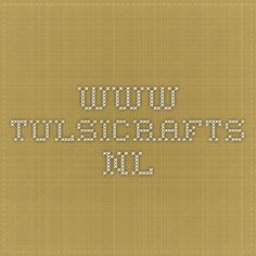 www.tulsicrafts.nl