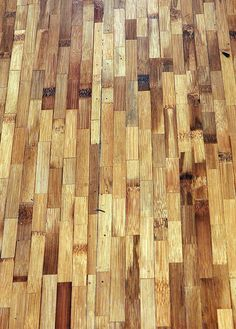 bamboo flooring | Bamboo Flooring.jpg | Flickr - Photo Sharing!
