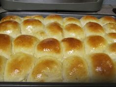 15 Minutes to Homemade Bread: SO easy and YUMMY!