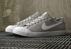finest selection 78955 46af5 Nike SB All Court CK 806306-011