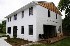 Bed and Beer: The Dogfish Inn on the Delaware Coast - Remodelista