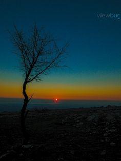 Duhok Sunset by BawarMohammad Beautiful Sunset, Fujifilm, Landscape, Award Winner, Outdoor, House, Ideas, Outdoors, Home