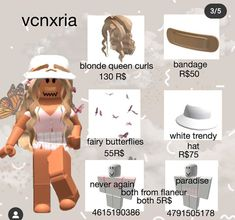 Roblox Sets, Roblox Shirt, Roblox Codes, Roblox Roblox, Cool Avatars, Free Avatars, Roblox Animation, Roblox Pictures, Cute Profile Pictures