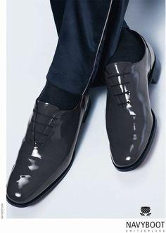 Mens shoes. More - http://dailyshoppingcart.com/mensshoes