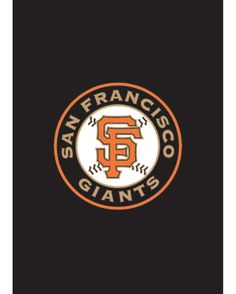 San Francisco Giants Tickets Information