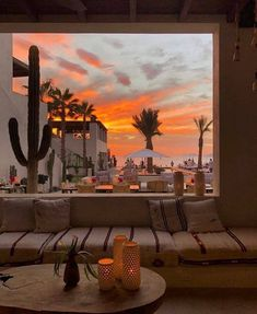 Hotel San Cristobal, The Places Youll Go, Places To Go, Destination Voyage, Baja California, Travel Aesthetic, Dream Vacations, Places To Travel, Beautiful Places