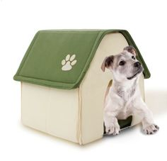 Animal House For Pets