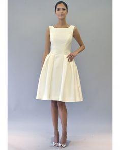 modern - minimalist Short