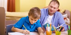 Home-schooled children appear to do neither worse nor better than those who attend regular school, so why is there an increasing number of parents who are opting for their child to be educated at home?