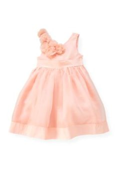 Janie and Jack Special Occasion 1/28/13 size 4