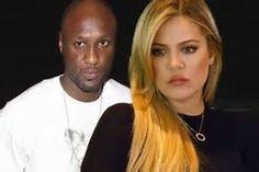 Koko Level's  Blog : Lamar Odom: Khloe Kardashian finally let go off hi...