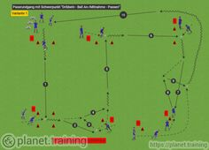 A planet for soccer & volleyball coaches! Find training methods and exercises to improve your squads game. Create your next soccer drill now. Squad Game, Create Yourself, Improve Yourself, Coaching Volleyball, Soccer Drills, Age, Trap, Sports, Training