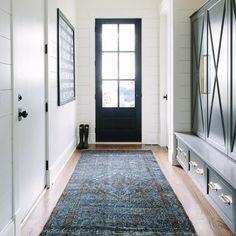 best mudroom office ideas #MudroomIdeas #MudroomDecor #BestMudroomIdeas #LundryMudroomIdeas #EntrywayMudroomIdeas #mudroomidea