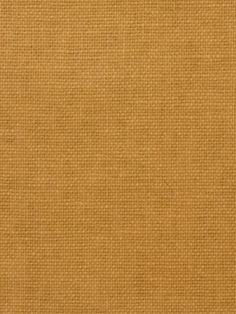 Trend 01838-Midas by Jaclyn Smith 798739 Decor Fabric - Patio Lane offers the popular collection of Jaclyn Smith fabrics by Trend. 01838-Midas is made out of 55% Linen 45% Cotton and is perfect for bedding, drapery, and upholstery applications. Patio Lane offers large volume discounts and to the trade fabric pricing as well as memo samples and design assistance. We also specialize in contract fabrics and can custom manufacture cushions, curtains, and pillows. If you cannot find a fabric ...