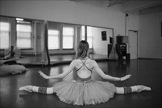 """24k Likes, 25 Comments - ballerina project (@ballerinaproject_) on Instagram: """"Isabella Boylston at 890 Broadway. #ballerina - @isabellaboylston #890broadway #newyorkcity…"""""""
