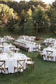 This couple had the most romantic woodland garden wedding in Sonoma, California at the Pythian House Cottage. Check out this gorgeous real wedding! Garden Wedding, Dream Wedding, Wedding Day, Weeding Planner, Woodland Garden, Outdoor Wedding Venues, Partys, Cool Landscapes, Marry Me