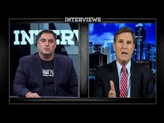 Pap and Cenk: The DOJ Has Failed Miserably In Stopping Disgusting Police Shootings - The Ring of Fire Network