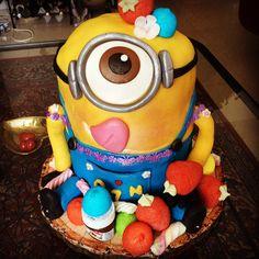 Birthday Cake, Desserts, Food, Homemade, Pies, Tailgate Desserts, Deserts, Birthday Cakes, Essen