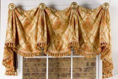 Marley Valance Sewing Pattern