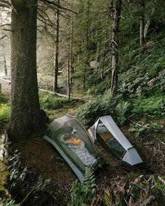 The Effective Pictures We Offer You About Bushcraft Camping cold weather A quality picture can tell Bushcraft Camping, Camping Survival, Survival Life, Survival Gear, Survival Quotes, Camping Life, Camping And Hiking, Camping Hacks, Camping Cooking
